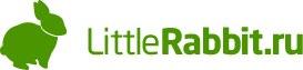 Litte Rabbit - сайт о декоративных кроликах